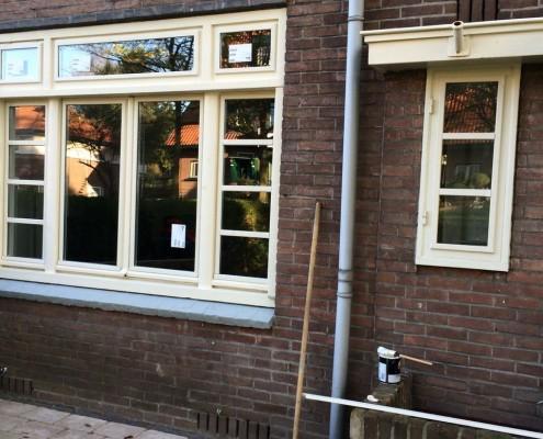Glasservice de Kok Hooglanderveen